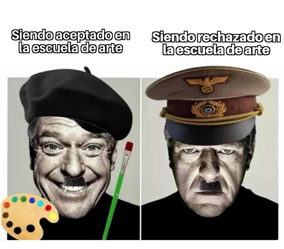 ...---... - meme