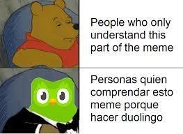 Meme robado de reddit lol