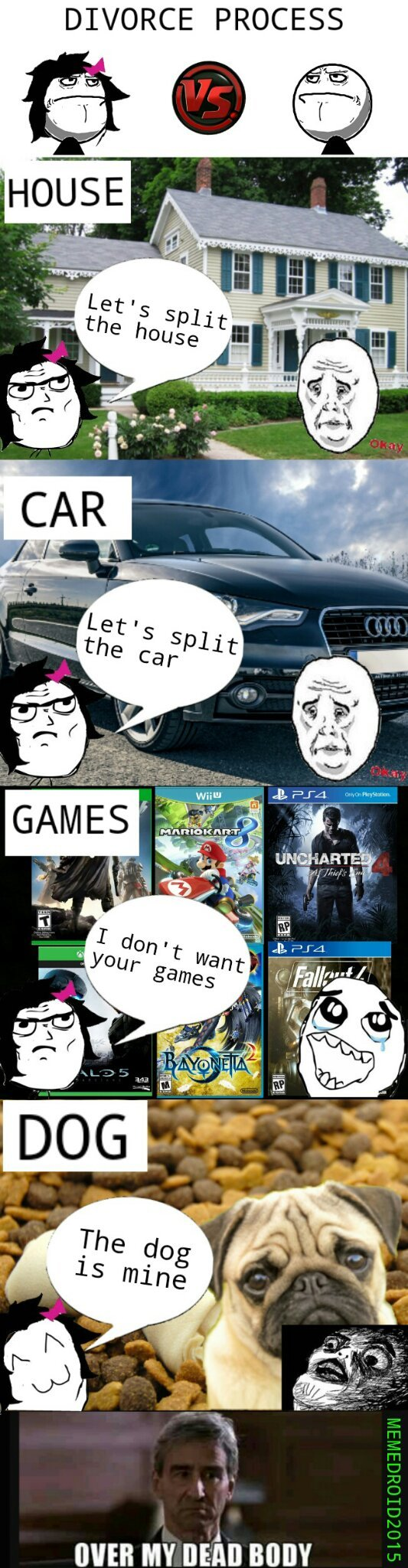 HD-idified version of Lmrp7's meme