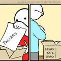 Palizas