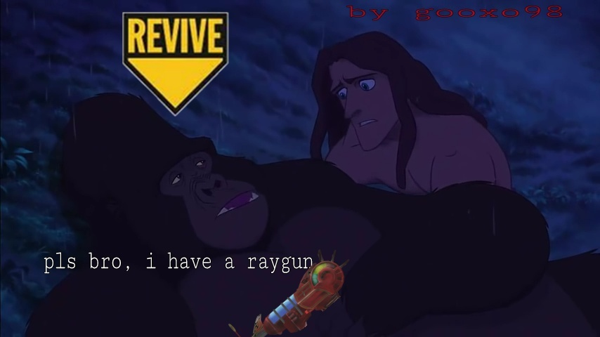 I love make this memes