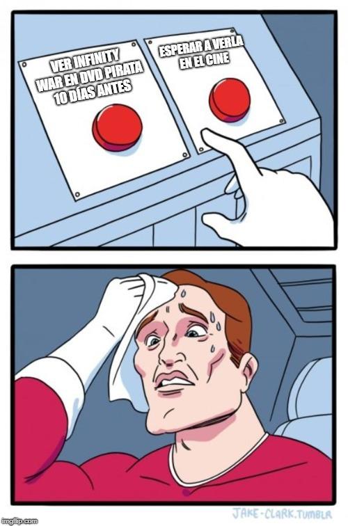 QUEMARLAAAAAAAA - meme