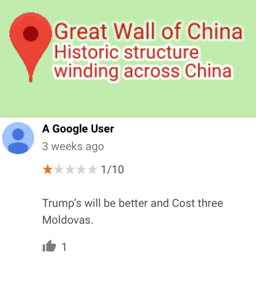 All hail communism - meme