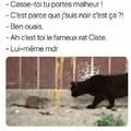 Omg ce RAT-CISTE