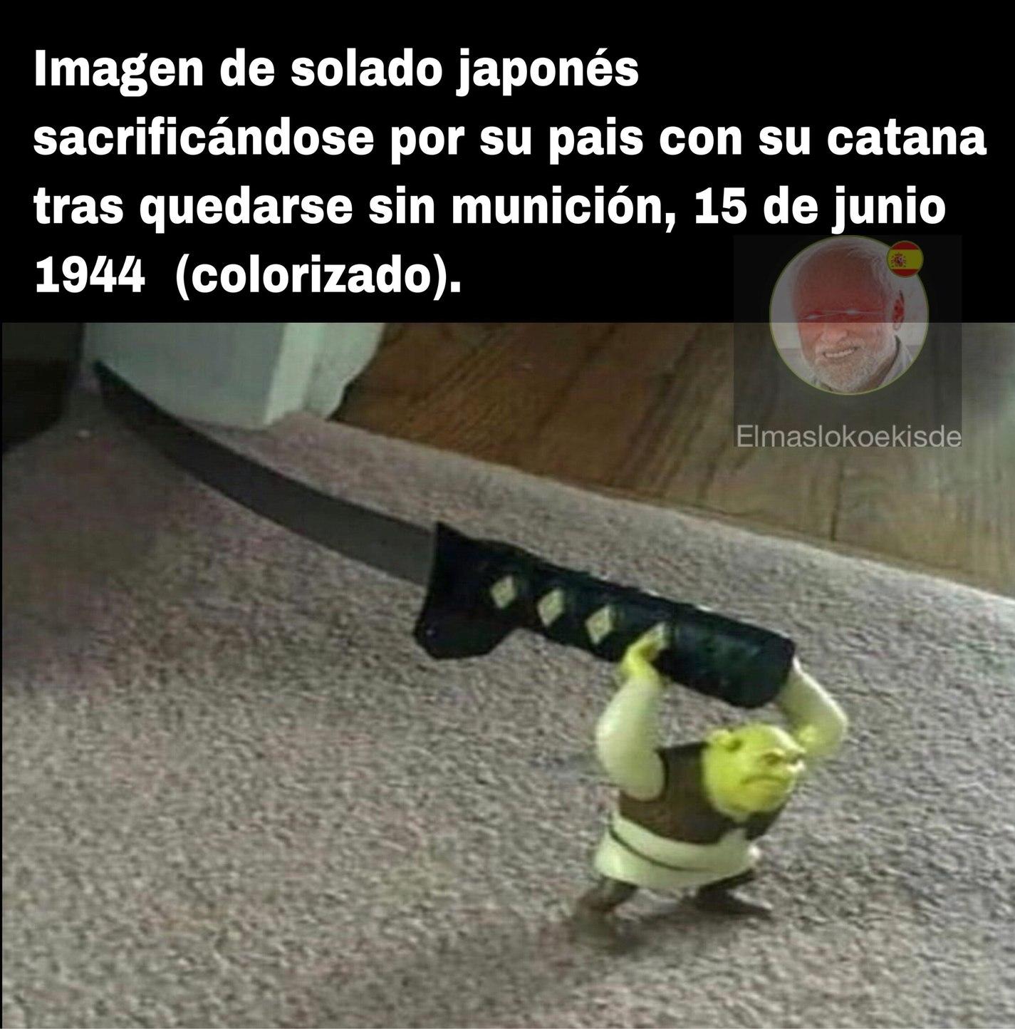 Todo_por_la_horda.jpg - meme