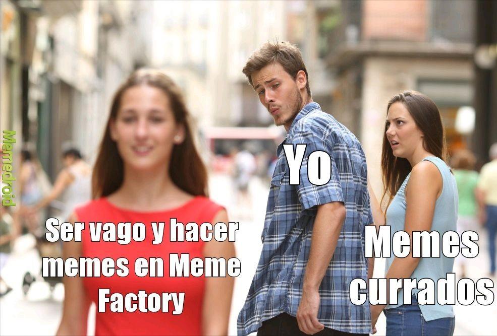 Mala calidad - meme