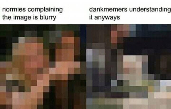 Reee - meme