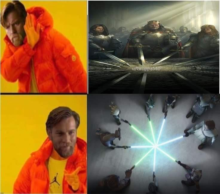 j'trouve ce meme vraiment beaucoup trop utilisé donc je l'utilise aussi ;-;