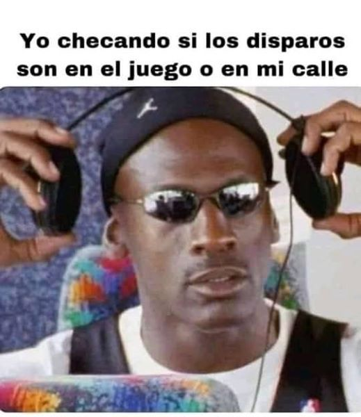 80s - meme
