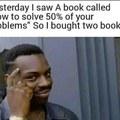 Very smart