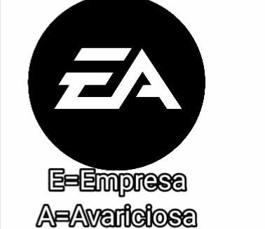 Memedroid su fuera de EA:noooo no puede publicar un meme,compra un dlc que te da permiso de publicar incluso 8 memes a la vez :zoomer: