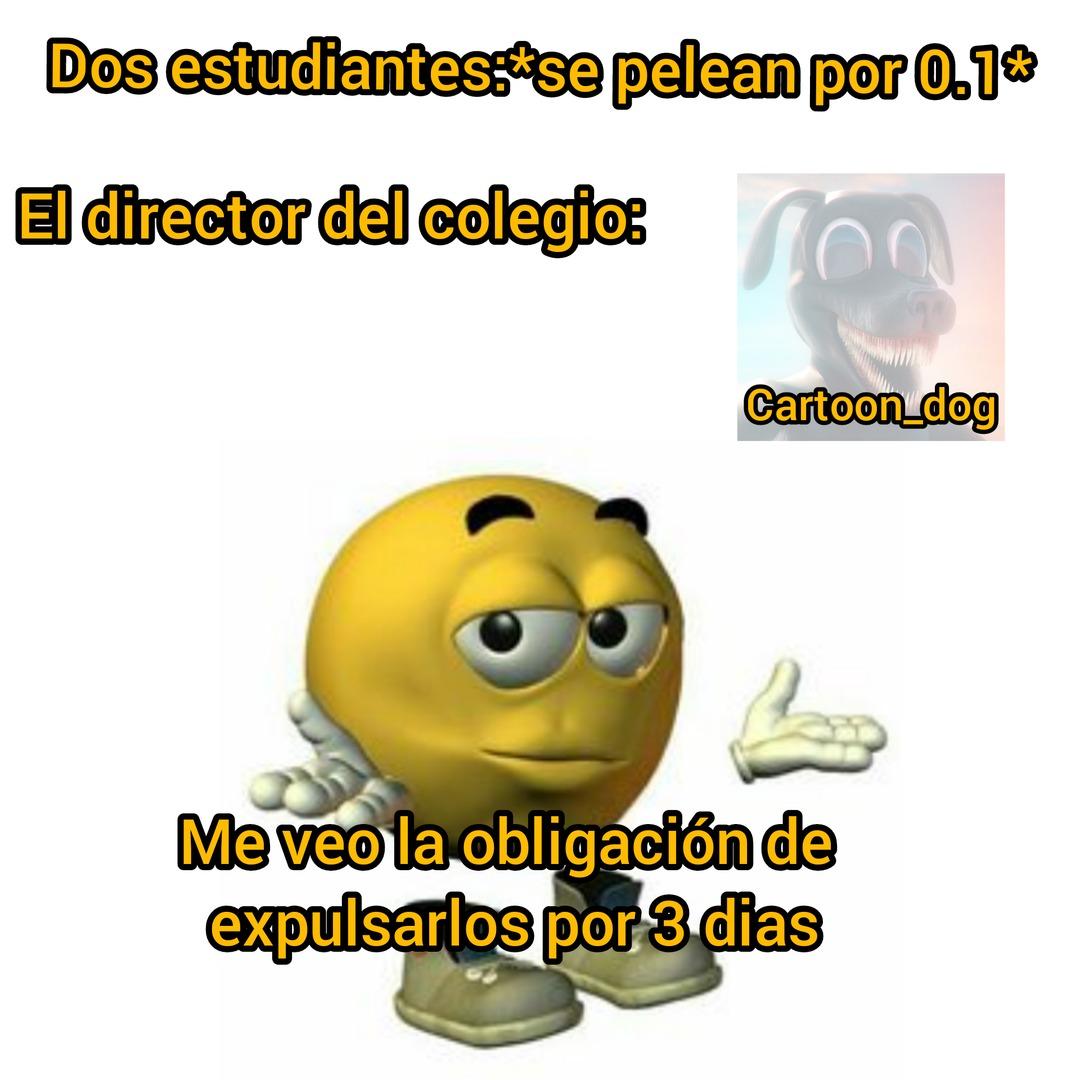 V●ᴥ●V - meme