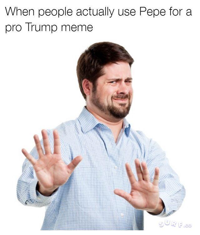 4 Years of Memes