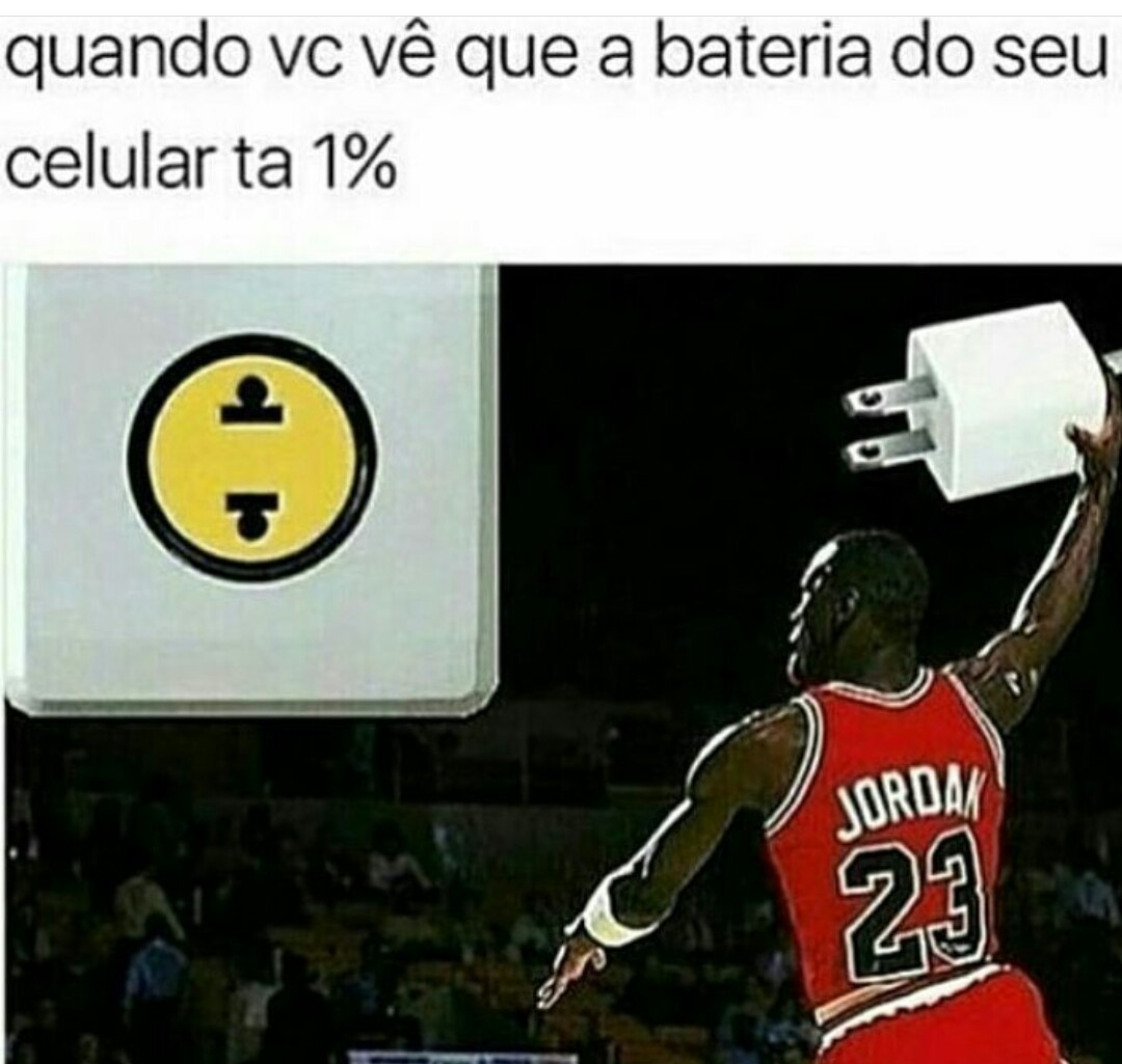 3 pontos - meme