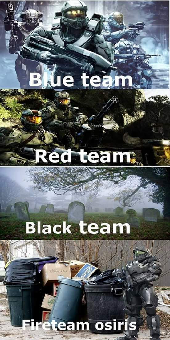 Team rocket - meme