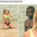 Mother of Photoshop...