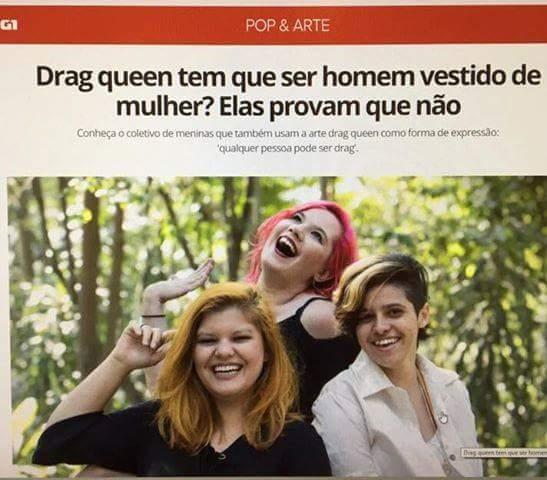 Brasil, nada acontece, feijoada - meme