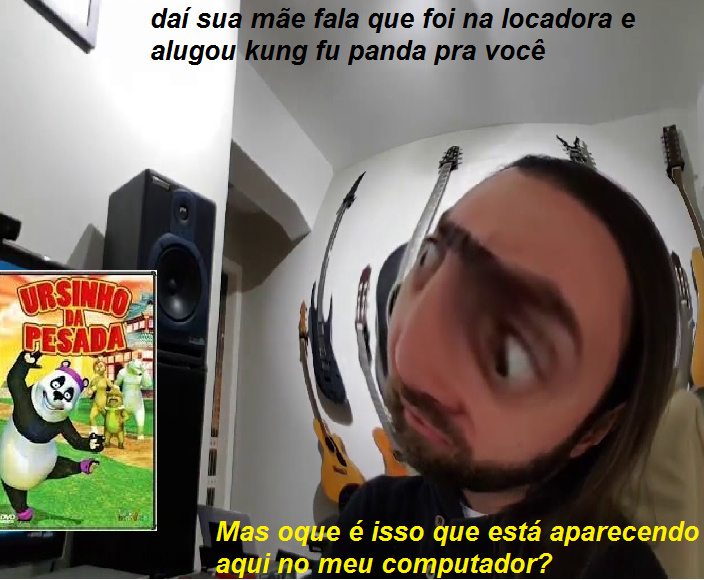 :ohgodwhy: - meme