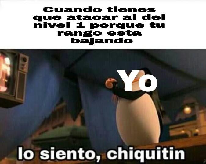 nuevo meme x7