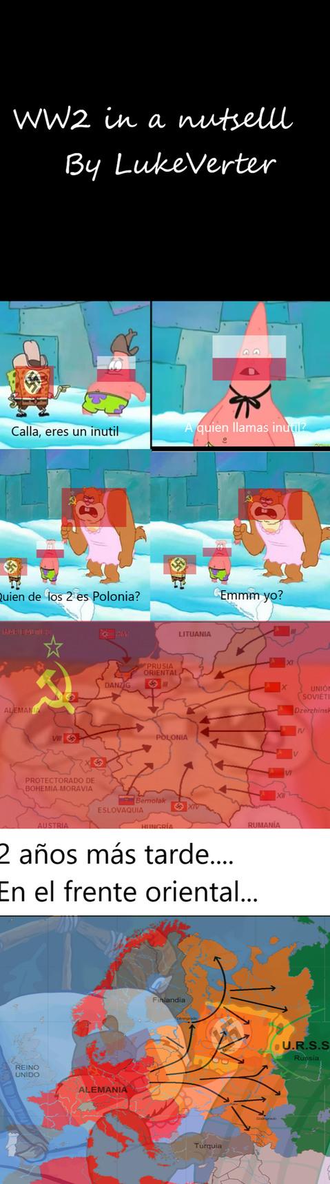 Imitando a Tontencio :happy: - meme
