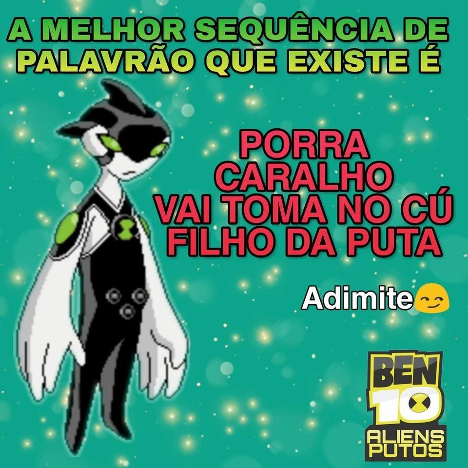 Real? - meme
