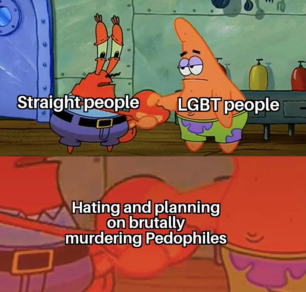People - meme