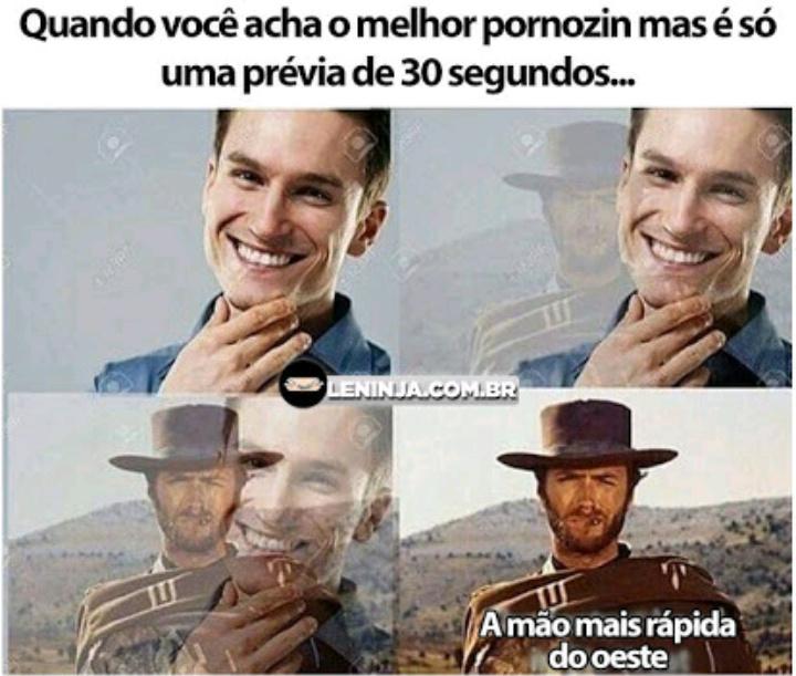 Hehhehe - meme