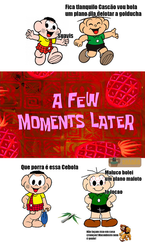 Cebolanemégente - meme
