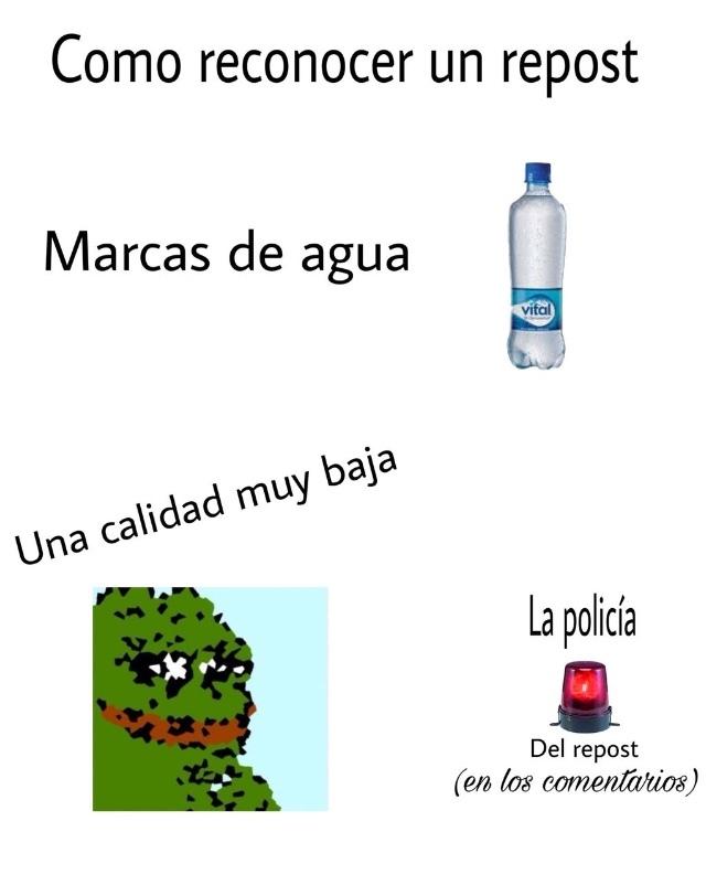 wea mala - meme