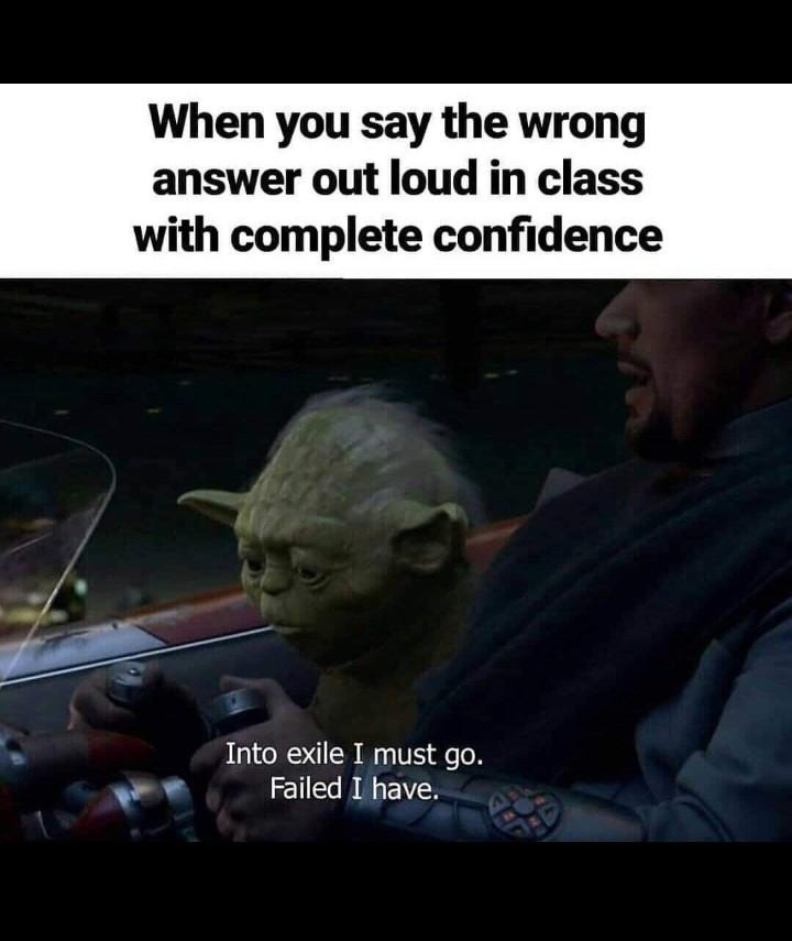 Approved - meme