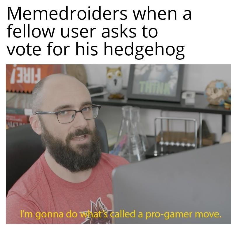 Udkhk - meme