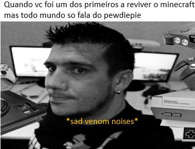 veno - meme