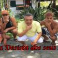 poha Mauríco