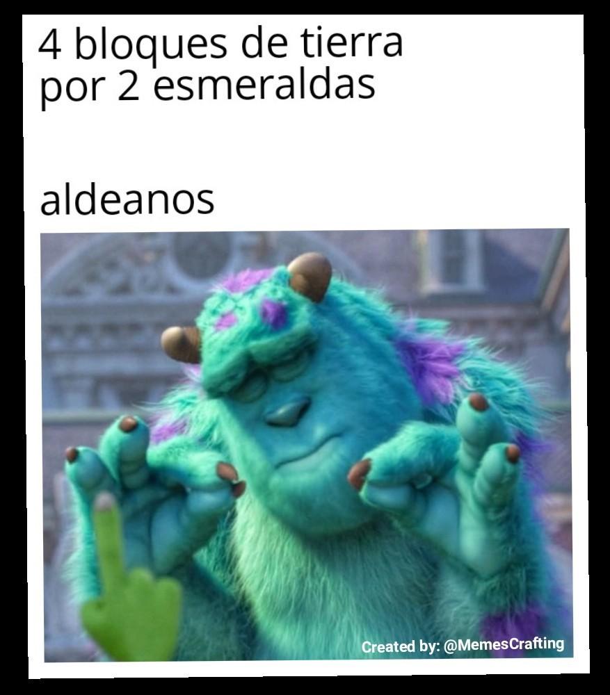 MemesCrafting