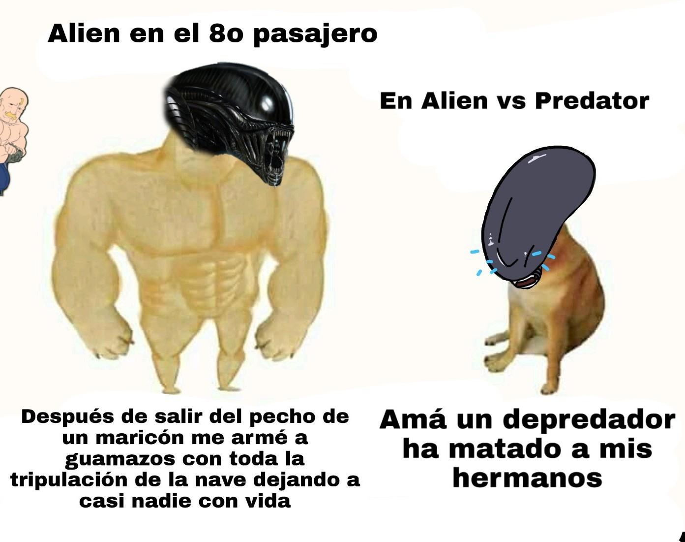 Peliculotes - meme