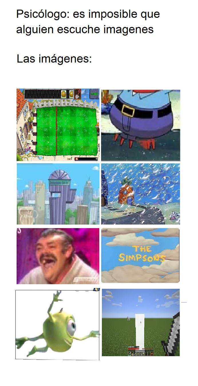 Mi primer meme :')