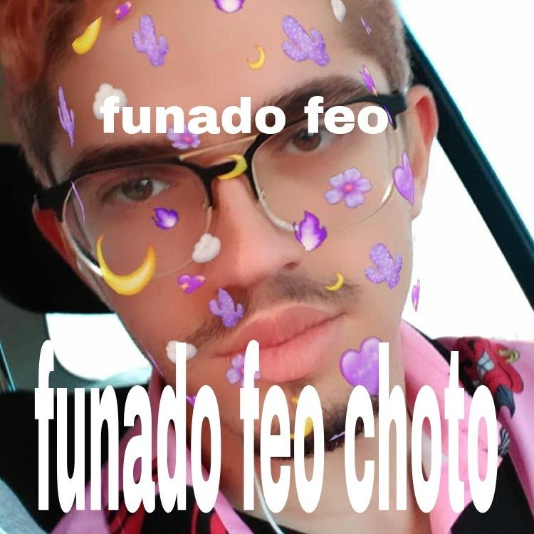 feo - meme