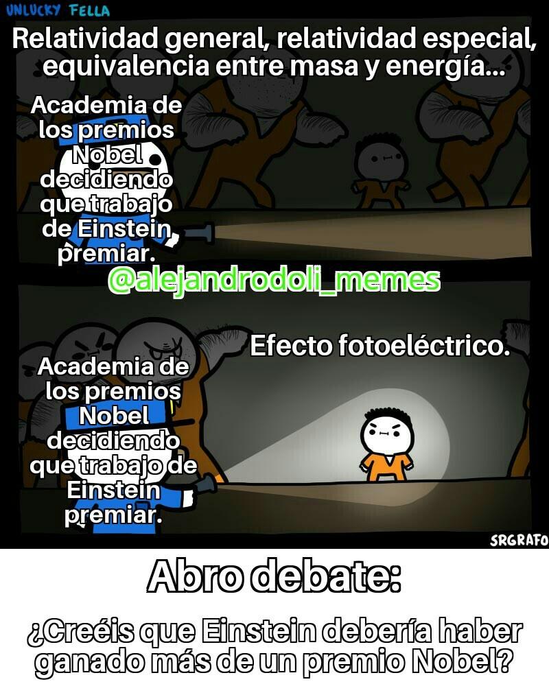 @alejandrodoli_memes (soy yo)