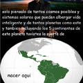 que suerte :happy: