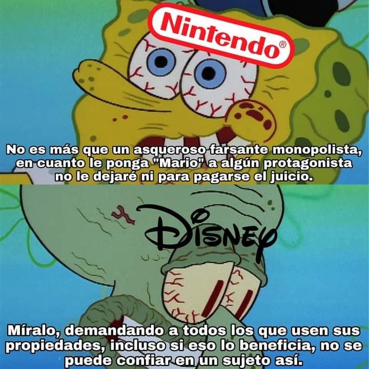 SOLO FALTA TELEVISA Y SE ARMA EL FIN DEL MUNDO - meme