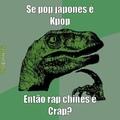 CRAP=bosta