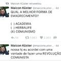 Karl Marx Deus