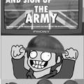 propaganda mentirosa