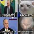 #FORÇAPRINCIPE