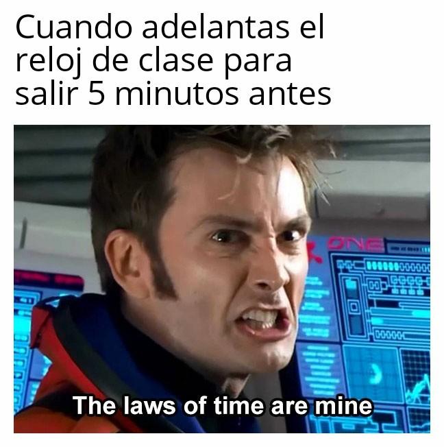Meme 241