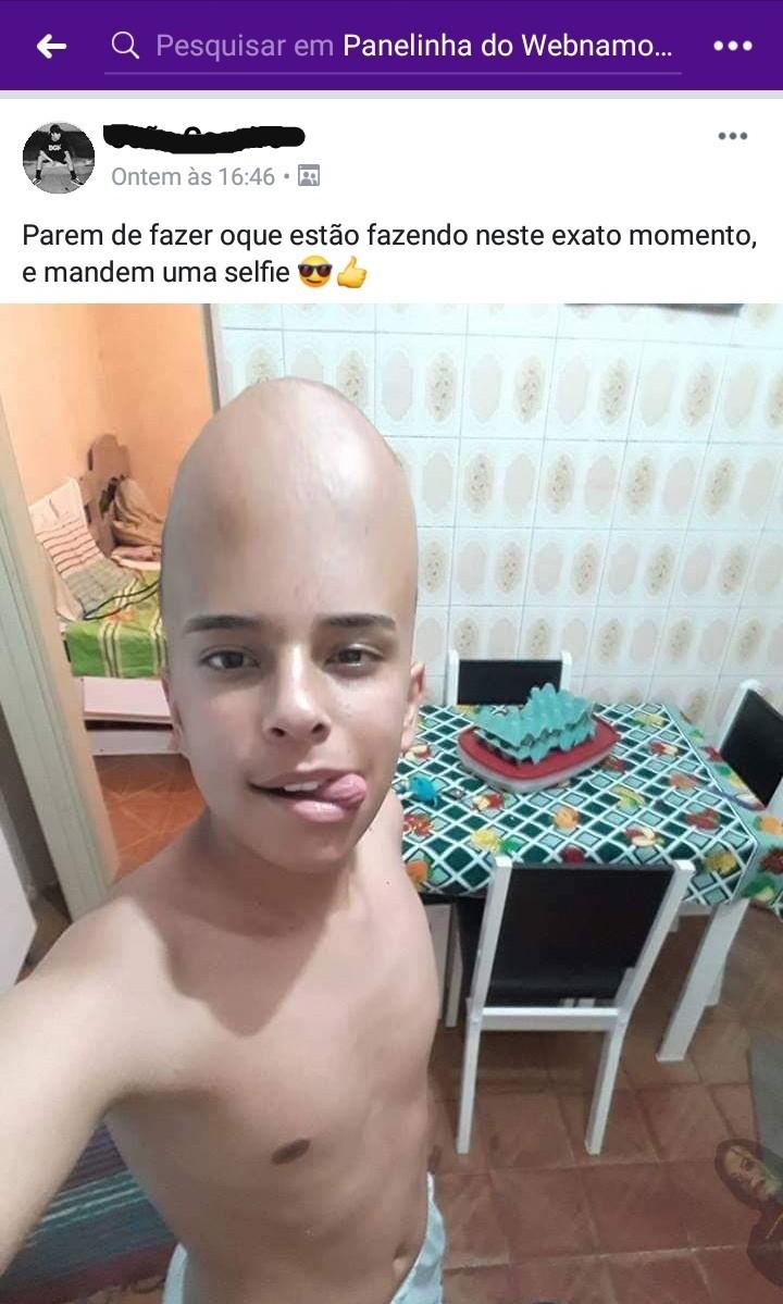 Y.Y - meme