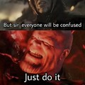 Never you betray