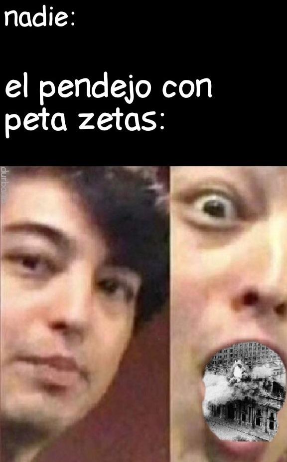 *crispk* - meme