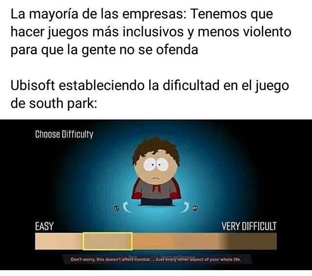 color peruano - meme