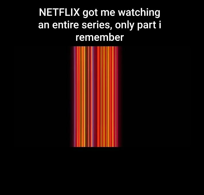 Season 1 amnesia - meme